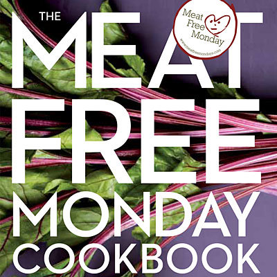 meatless-cookbook-cover