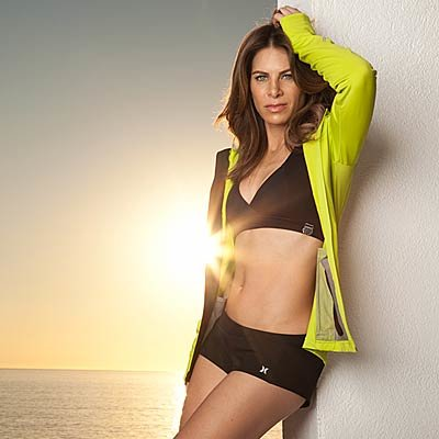 jillian-michaels-weight-loss-tips-workout