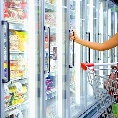 buy-frozen-foods