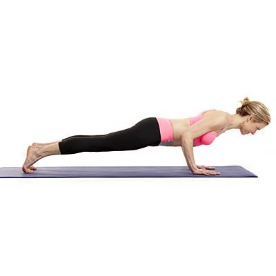 slim-arms-chaturanga
