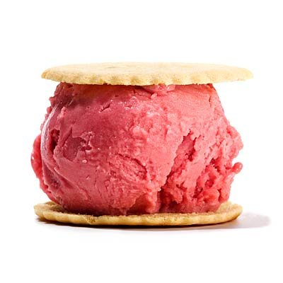 lemon-raspberry-ice-cream-sandwich