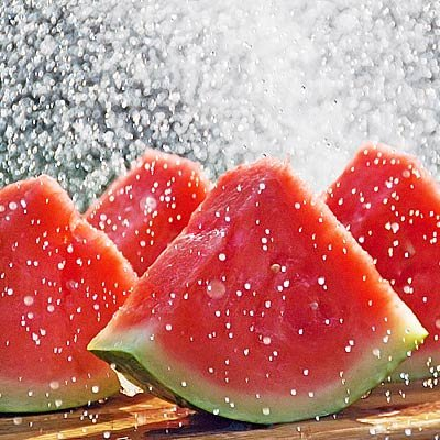 watermelon-hydrating-food