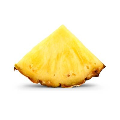 foods-for-runners-pineapple