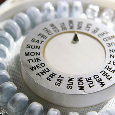 Does birth control affect sex drive images 98