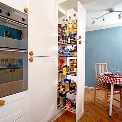 foods-pantry