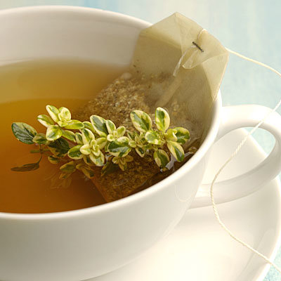 best-tea-for-colds