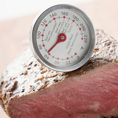 meat-temperature