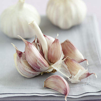 good-garlic