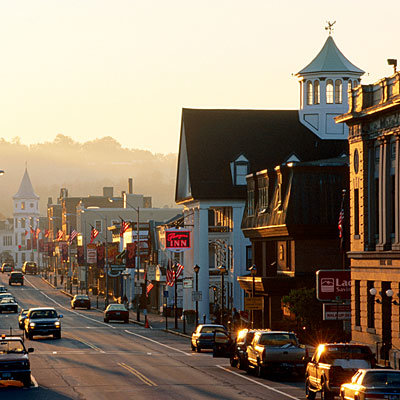 healthiest-states-newhampshire