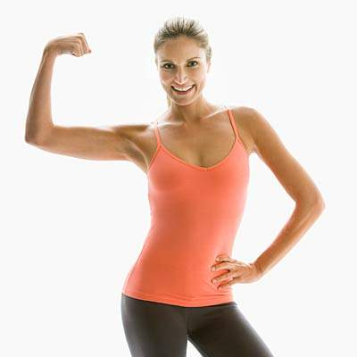 exercises for your biceps and triceps  health