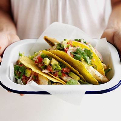 easy-mexican-recipe