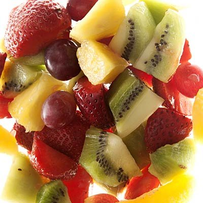 best-fruit-salads