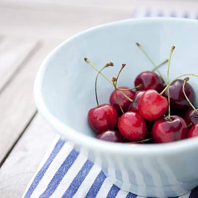 ra-foods-cherries