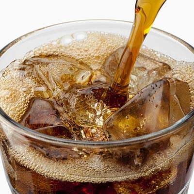 is stopping diet soda good for you
