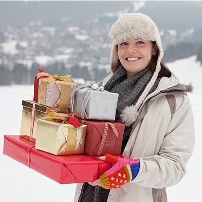 2013-holiday-gifts-for-women