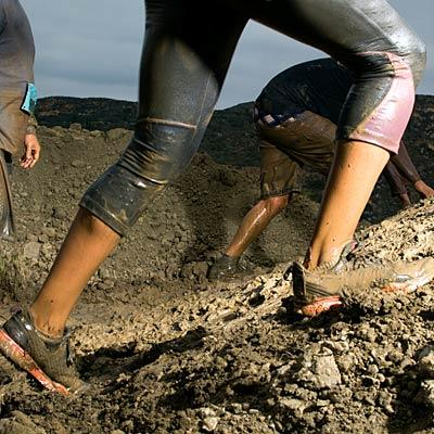 diet-fitness-trends-3-mud-runs