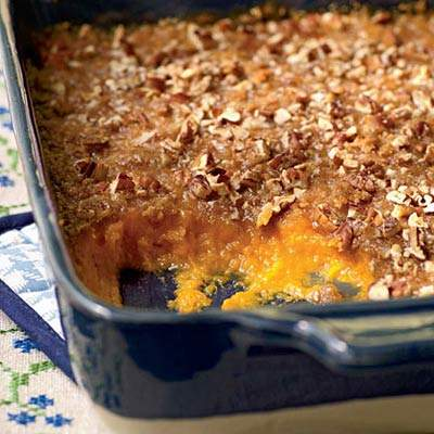 sweet-potato-casserole-ck