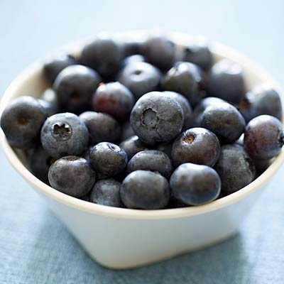 fitness-food-blueberries