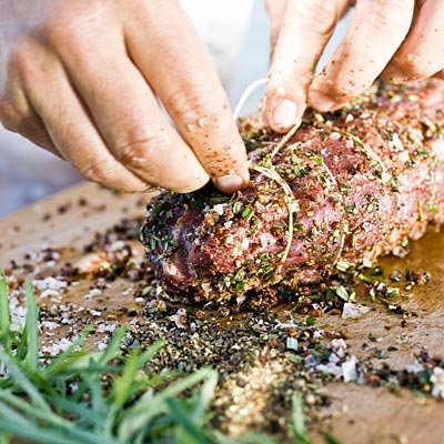 best-herbs-for-cooking