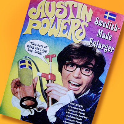 austin-powers-pump
