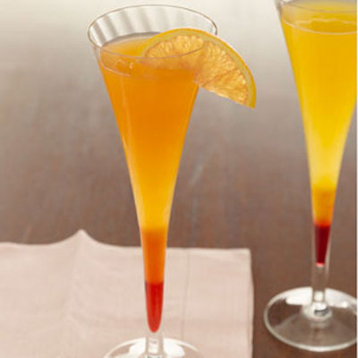 mimosa-passion-fruit