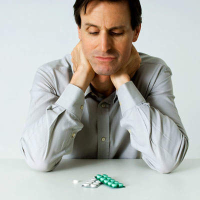 antidepressants-constipation