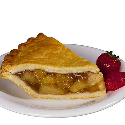 apple-pie-fat