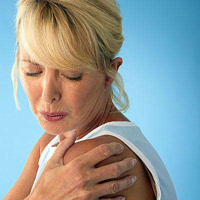 13 Natural Remedies for Arthritis