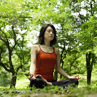 asian-woman-meditating