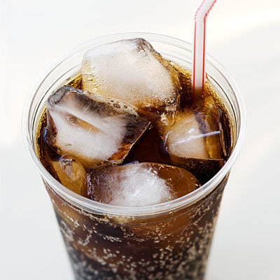 avoid-diet-soda