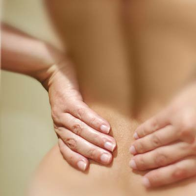 back-pain-remedies