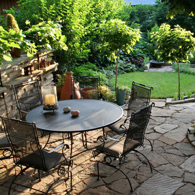 backyard-makeover-patio
