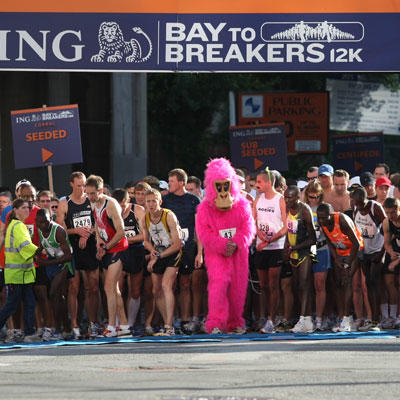 bay-breakers-race