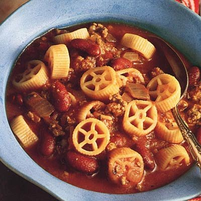 beef-soup-health
