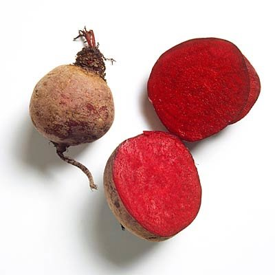 beets-better-raw