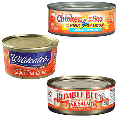 best-can-salmon