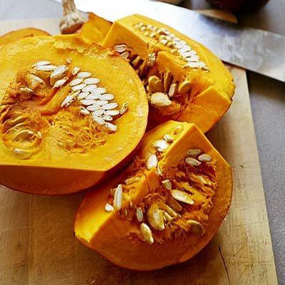 best-pumpkin-recipes