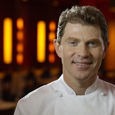bobby-flay-head-shot