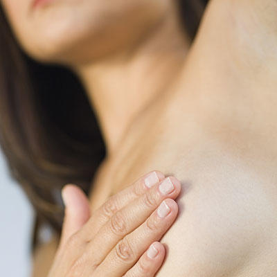 breast-self-exam