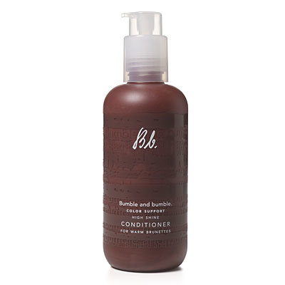 bumble-bumble-conditioner
