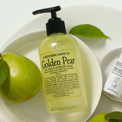 bwitching-golden-pear-soap