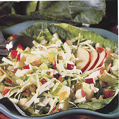 cabbage-slaw-oh