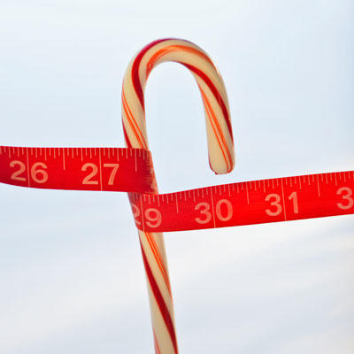 candy-cane-measure