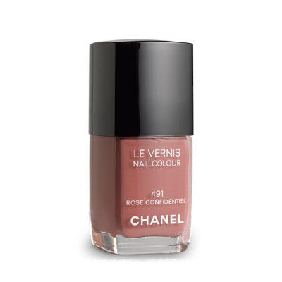 chanel-nail-rose-confidential