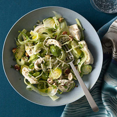 chicken-brussel-sprouts