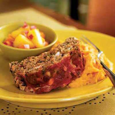 chipotle-meat-loaf