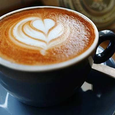 coffee-good-for-you