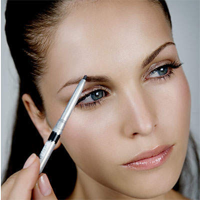 coloring-brow-line