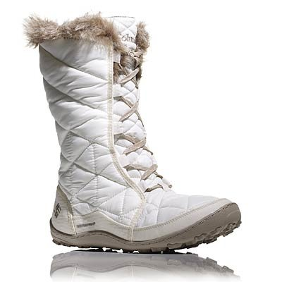 columbia-thermal-boots