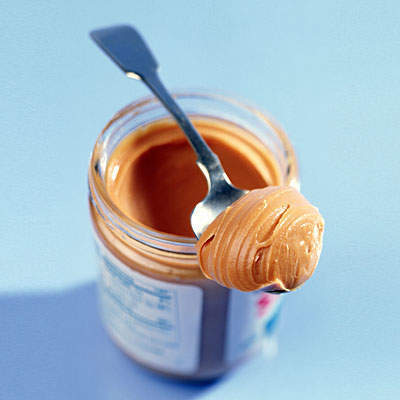 cook-with-peanut-butter